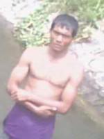 dalipun`s avatar
