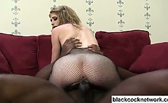 black cock slut and mandingo