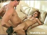 Danielle Dynamite