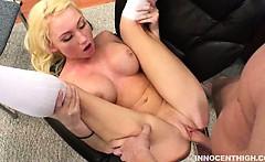 Madison Scott