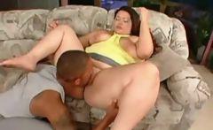 Big Ass Latino BBW Teen Hardcore
