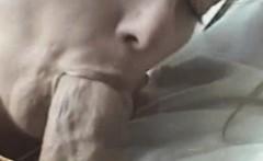 Mature Blonde Crack Whore Sucking Dick In Public Car