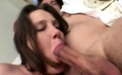 naughty pregnant wife does a porn video