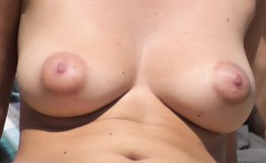 Best Topless Beach btb_02_0002m