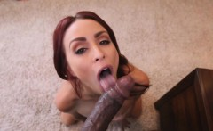horny chick monique alexander wants it big