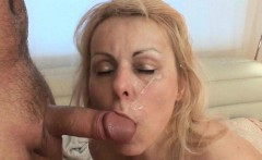 Cum hungry moms take your warm load anytime