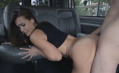 Sweet hottie Kelsi Monroe needed a dick for fucking