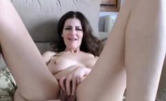 sexy pornstar milf sabrina deep squirting