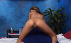 See these gorgeous gals get fucked hard