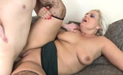 Horny student college couple