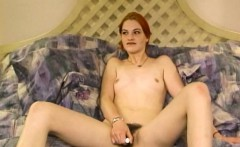 Red Hair Girl Fucked Old Ed Powers