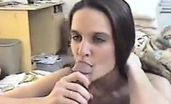 Wife Wanting Her Husbands Hard Cock