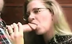 great cock sucking and cumming compilation