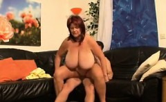 Populair Mother I met at Milfsexdating.net