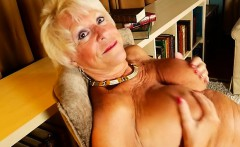 Daughter orgasm squirt
