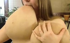 Hot Amateur Whore With The Biggest Tits Ever
