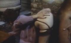 Juliet Anderson, Ron Jeremy, Veronica Hart in classic xxx