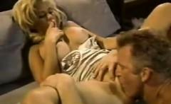 Amber Lynn, J.R. Carrington, Holly Body in classic fuck site