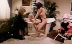bambi woods, robert kerman, ashley welles in vintage sex