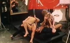 serena, vanessa del rio, samantha fox in classic porn clip