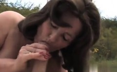 FamilienFicknick - Fucked her from CHEAT-MEET.COM