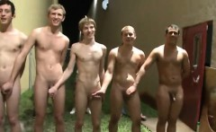 Sex porn gay ass butt boy chubby twink They hazed and abject