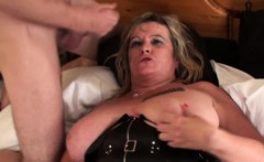 British bbw fingerfucked until squirting