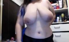 Amateur Fuck Cams, Webcam Sex 063