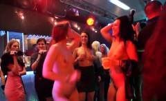 Party sluts hardcore fuck