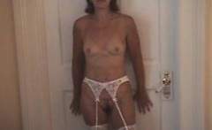 Nimble Strips - Message me from Cheated from Message me at A