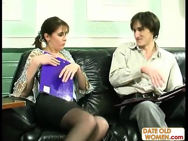 anal-russkie-mamochki