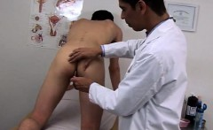 Free movies bi group gay sex I trained Aaron to get on his p