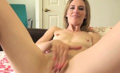 You Record a Naughty Video of Mona Wales