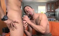 Boy virgin first dick gay porn and big black cock camp nudis