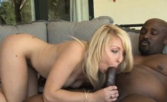 Nasty Chick Cannot Wait To Penetrate Stiff Cock