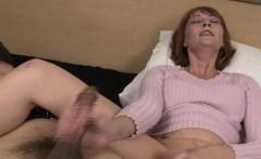 hake Orgasm Amateur Free Masturbation HD Porn
