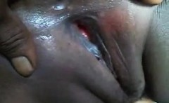 Srilankan Fucked By Boy Video