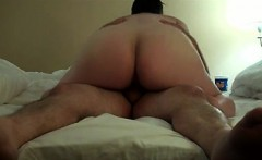 Big set house sextape that is personal