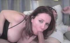 big tit milf blowjob on webcam cams69 dot net