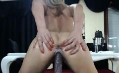 Trip that Dick