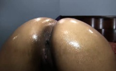 daisy red booty freak fucked by quickie mart worker