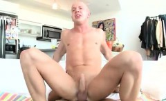 White super long flaccid penis gay porn first time Castro cr