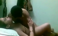 Secret Arab Home Porn with milf Nadia