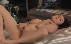 one of the most enchanting babe clit on the planet
