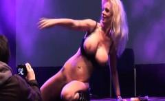 german stepmoms first sex show