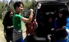 dance arab sex