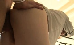 Gay young movies porn sex In this week's vignette of Out in