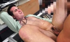 Epic gay cumshots and licking gay anal images Public gay sex