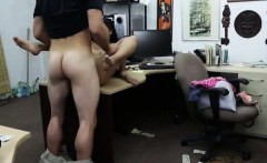 alice march cumshot compilation euro trip