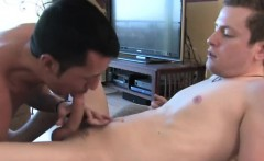 Thai sex boy boys and black male with pierced penis free gay